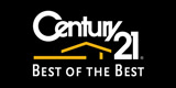 Century 21 Best of the Best