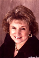 Paula Gaut, Realtor, Co-Owner